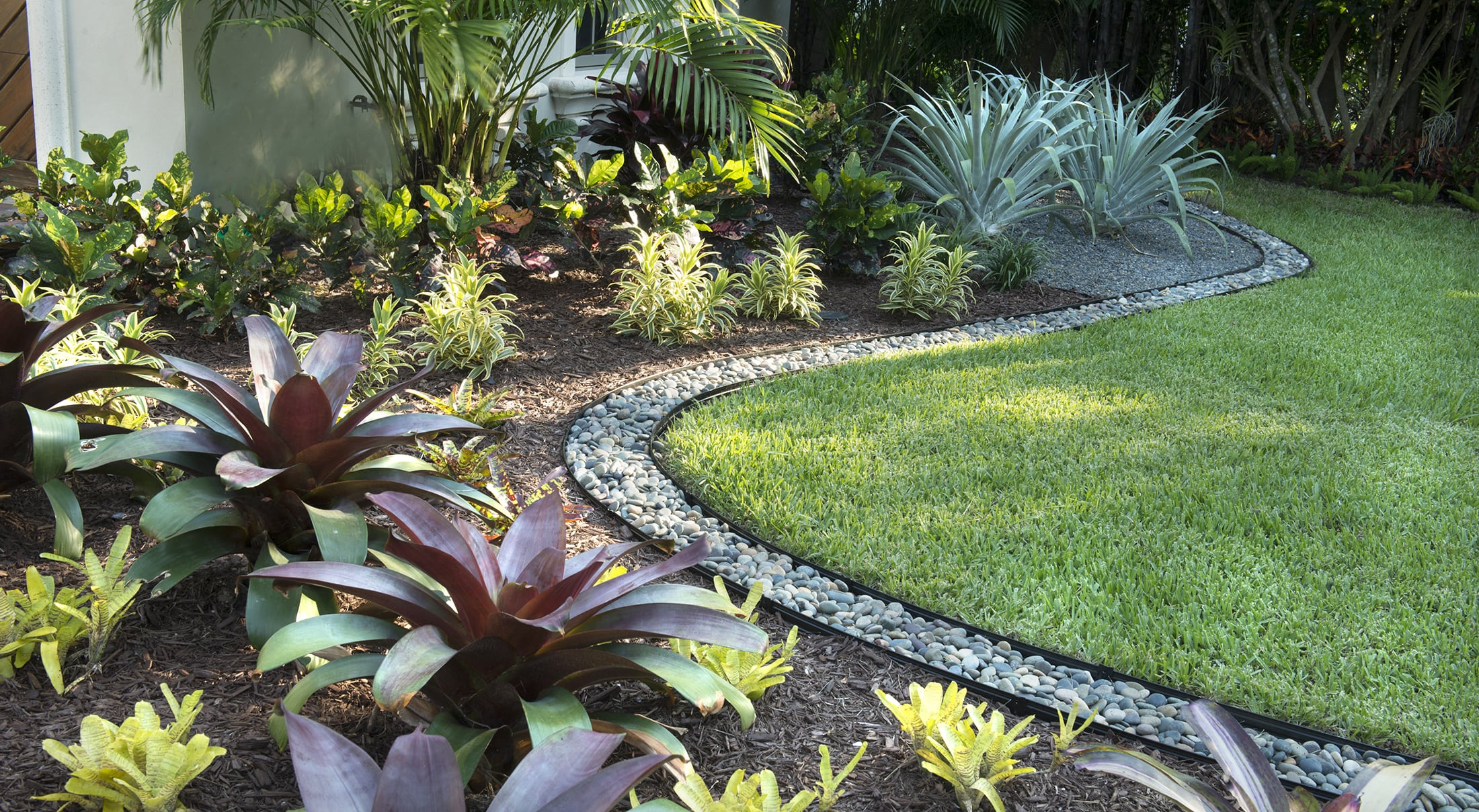 The Best Landscaping Delray Beach