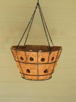 Click here to buy basic basic baskets (5 sizes).