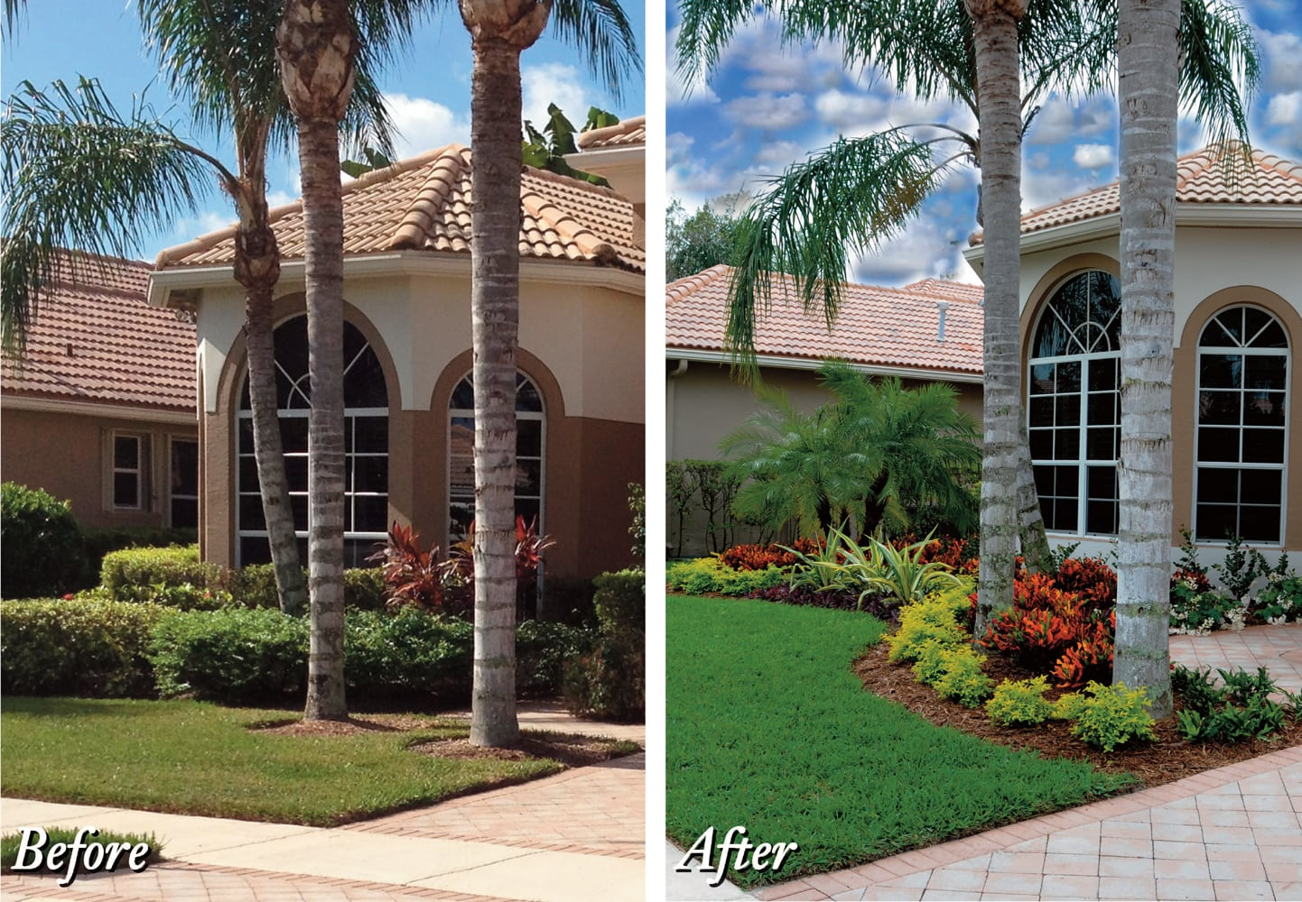 low maintenance yard landscaping with Curb Appeal Boca Raton Landscape Design on Garden Design Ideas London likewise Creative Landscaping Ideas additionally Easy Low Maintenance Backyard Landscaping Ideas The Garden as well Swimming Pool Design furthermore Wimbledon.