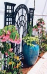 delray-courtyard-landscape-8-pamela-crawford
