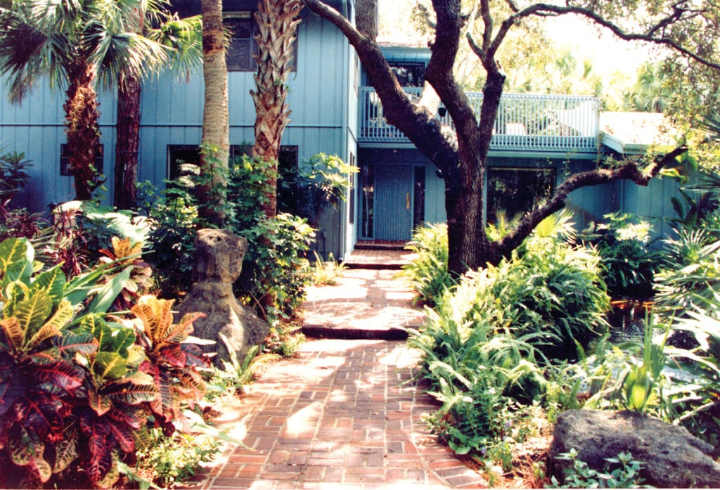 landscape-palm-beach-gardens-12-pamela-crawford