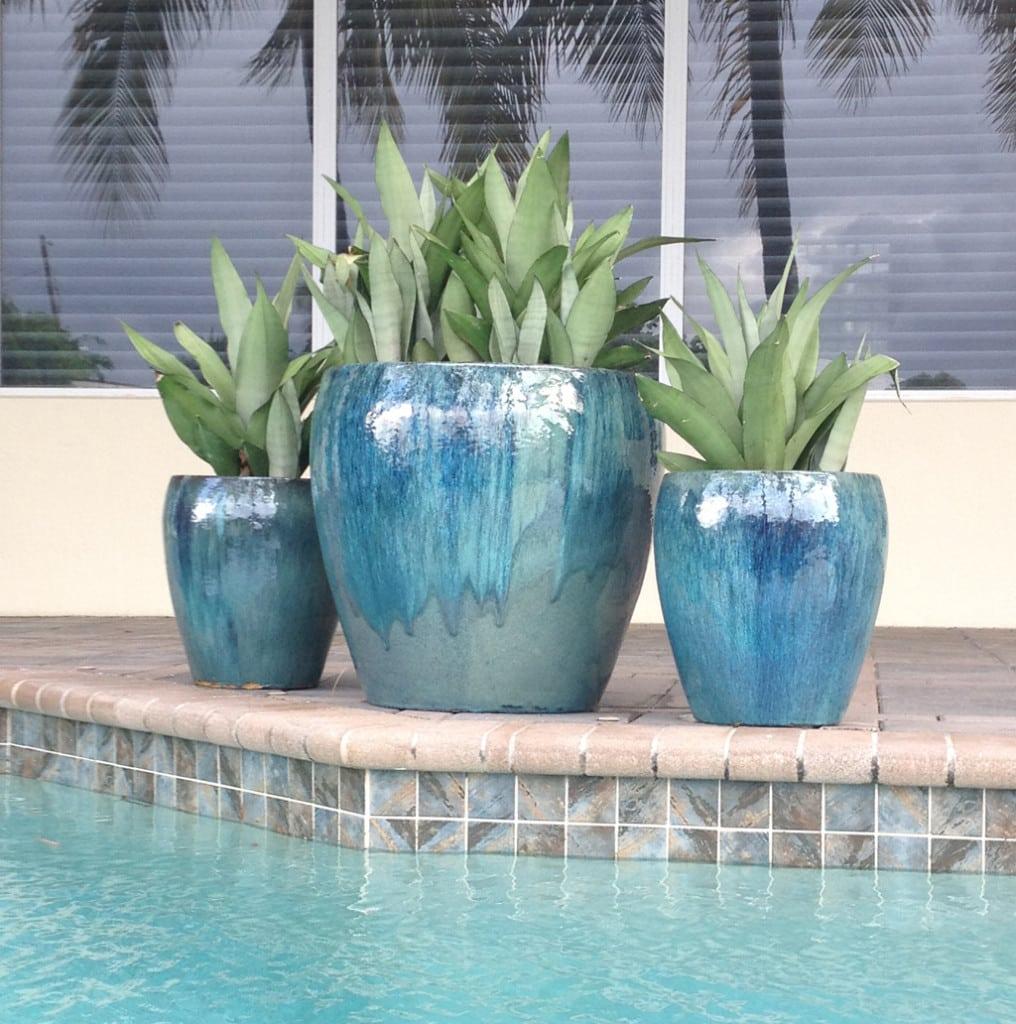 Lobue's pots cropped